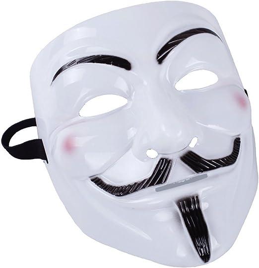 A-szcxtop tema nueva llegada de la película V de Vendetta anónimo ...