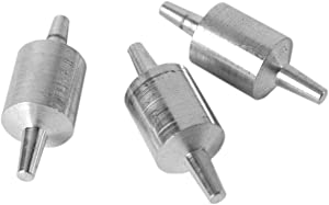 Square D by Schneider Electric HOMTHTCP Handle Tie for Homeline Tandem Circuit Breakers
