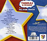 Thomas & Friends: All Star Tracks