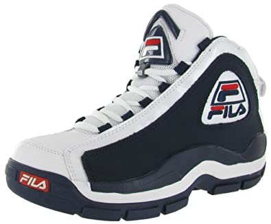fila 96 basketball shoes Sale,up to 64% Discounts