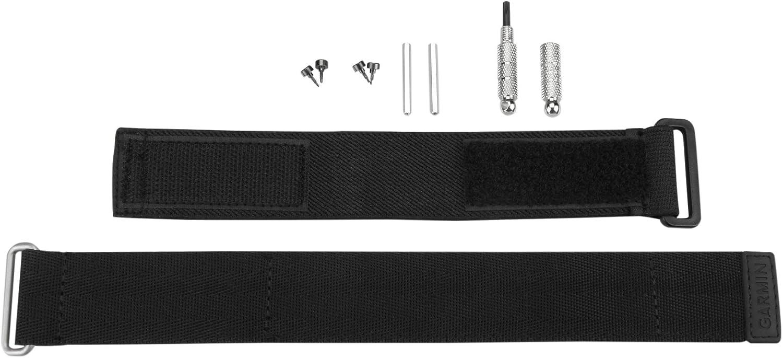 Garmin Wrist Strap Kit for Fenix Outdoor Watch