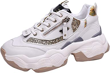 Fitness Walking Sport Runing Shoes