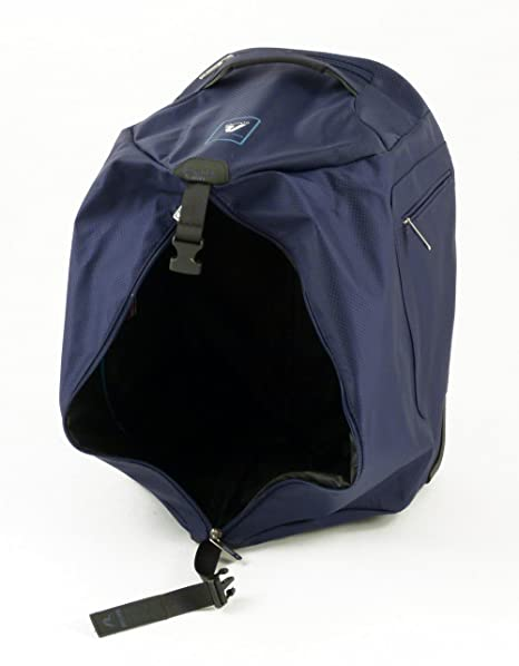 RONCATO sac week end DIVA 413755 (noir) 0L1U49zb