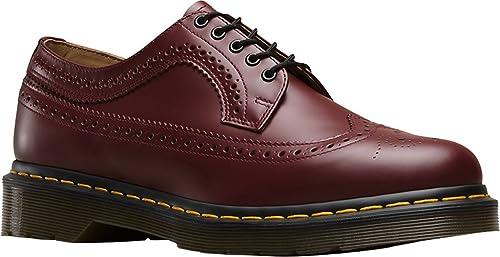 Dr. Martens 3989 Wingtip Brogue 22210001, Zapatos - 46 EU