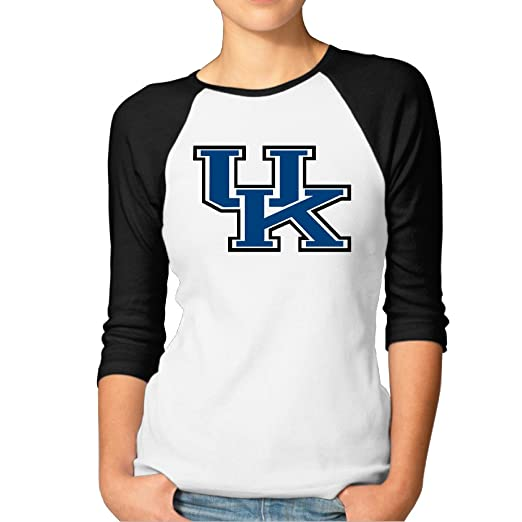 the best attitude 5461e 5f6b6 Amazon.com: Kentucky Wildcats Mitch Barnhart The Wildcat ...