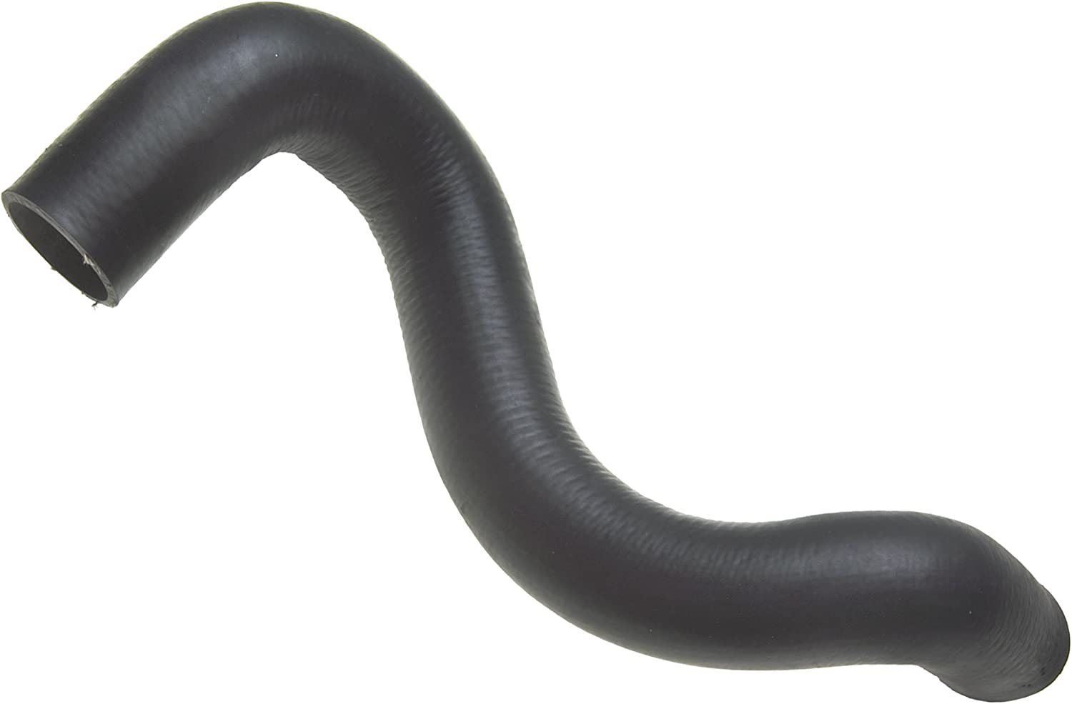 ACDelco 24318L Professional Lower Molded Coolant Hose
