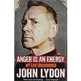 61SPjy69siL. SL160  - Interview - John Lydon of Public Image Ltd