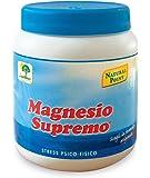 NATURAL POINT MAGNESIO SUPREMO SOLUBILE 300 GR (3)