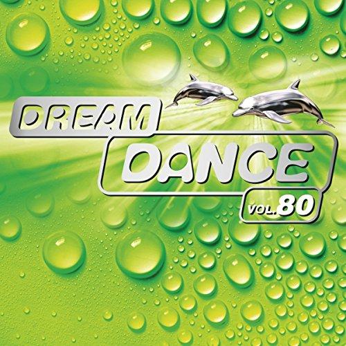 VA - Dream Dance Vol. 80 - PROPER - 3CD - FLAC - 2016 - NBFLAC Download