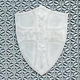 LEGEEON ACU Subdued Knights Templar Xpisti Militvm