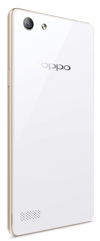 OPPO Neo 7 (White, 1 GB)