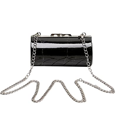 Reasonable Women Straw Bags Shoulder Handbags Boho Beach Bucket Crossbody Messenger Bags Luggage & Bags