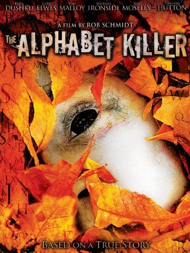 The Alphabet Killer]()