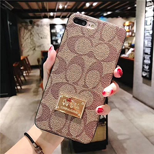 IPhone Xs/IPhone Xケース新しいファッションエレガントな高級高級PUレザー スマホケース 手帳型 財布型ケース 携帯カバー脱着簡単 保護カバー