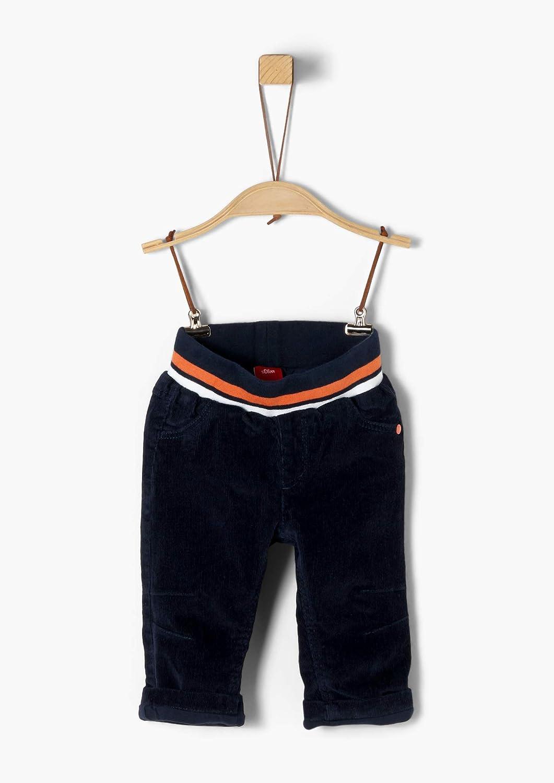 s.Oliver Baby Boys Trouser