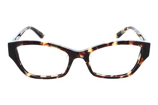 2a9759825b Amazon.com  TC Charton Tania Designer Eyeglasses Frames  Health   Personal  Care