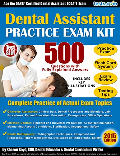 dental-assistant-practice-exam-kit-ace-the-danb-certified-dental-assistant-cda-exam
