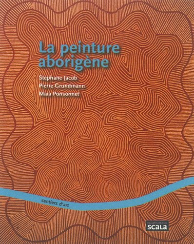 La-peinture-aborigne
