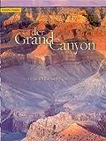 Der Grand Canyon, VARIOUS, 1933855452