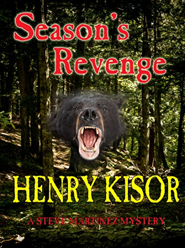 Season's Revenge