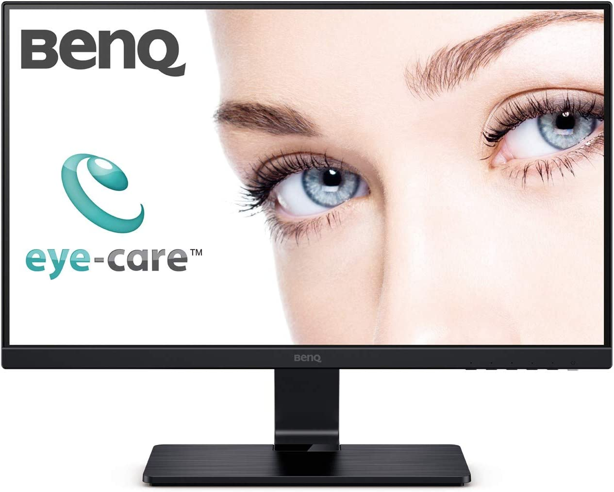 BenQ GW2475H - Monitor de 23,8