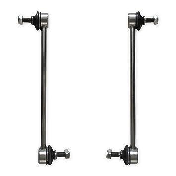 Front Rear Left and Right Lh Rh Suspension Arm Stabiliser Drop Links Kit FDL6456 FDL6548