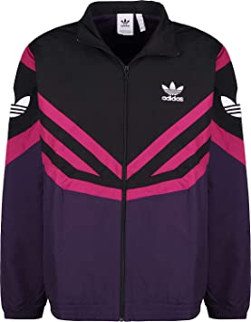 undefeated x new style amazing price Veste de survêtement Adidas Sportive Graphic: Amazon.fr ...