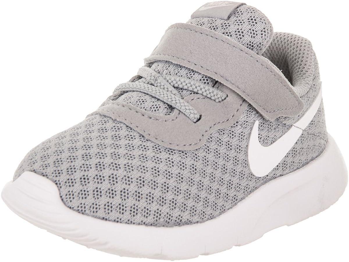 Nike Tanjun (Toddler) | Sneakers