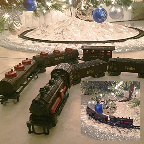 Apontus-Deluxe-Kids-Classic-Battery-Operated-Train-Set-Toy-with-Sounds-Lights