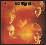 Mecki Mark Men + 4 bonus tracks by Mecki Mark Men (1967-01-01)