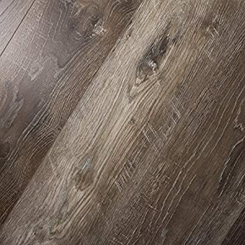 Timeless Designs Everlasting Canyon Oak Everlcaoa Vinyl