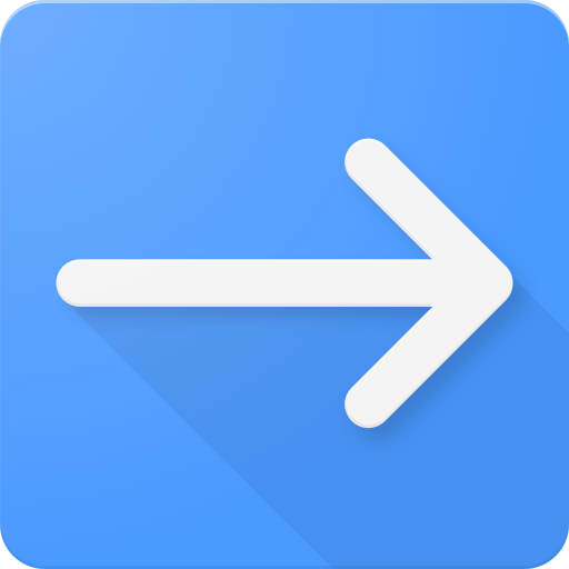 Fwd: the port forwarding app ()