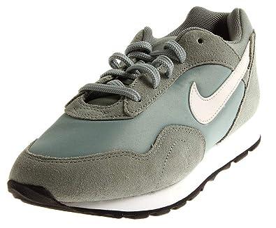 Nike Damen W Outburst Laufschuhe, beige: : Schuhe