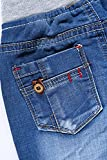 LITTLE-GUEST Baby Boys' Jeans Clothes Casual