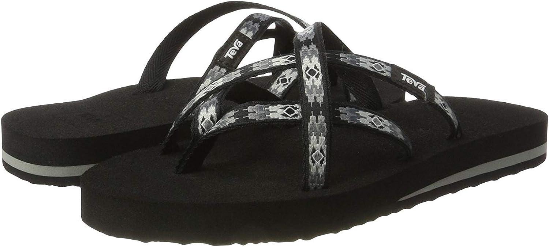 Sandales femme Teva  Olawahu