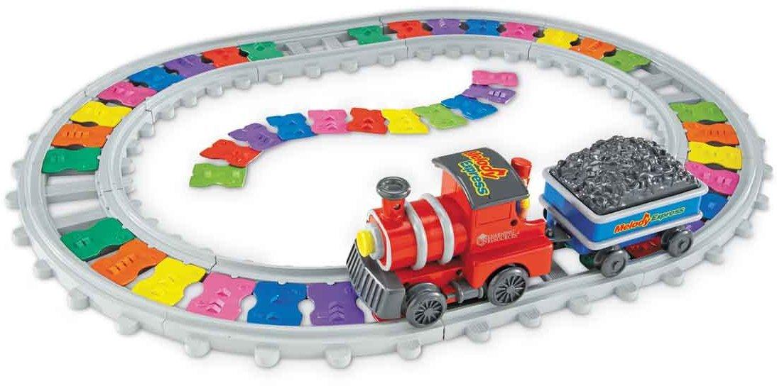Melody Express - Musical Train