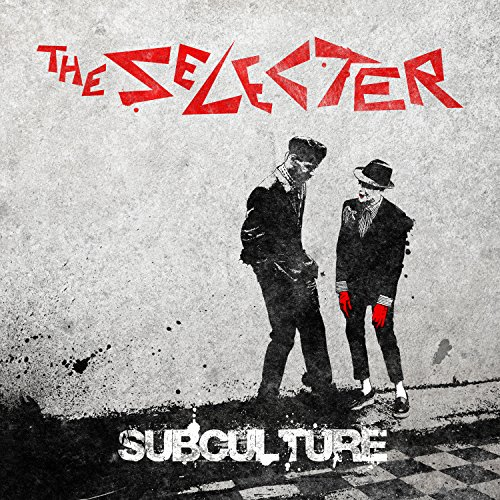 Subculture - Indie Subculture