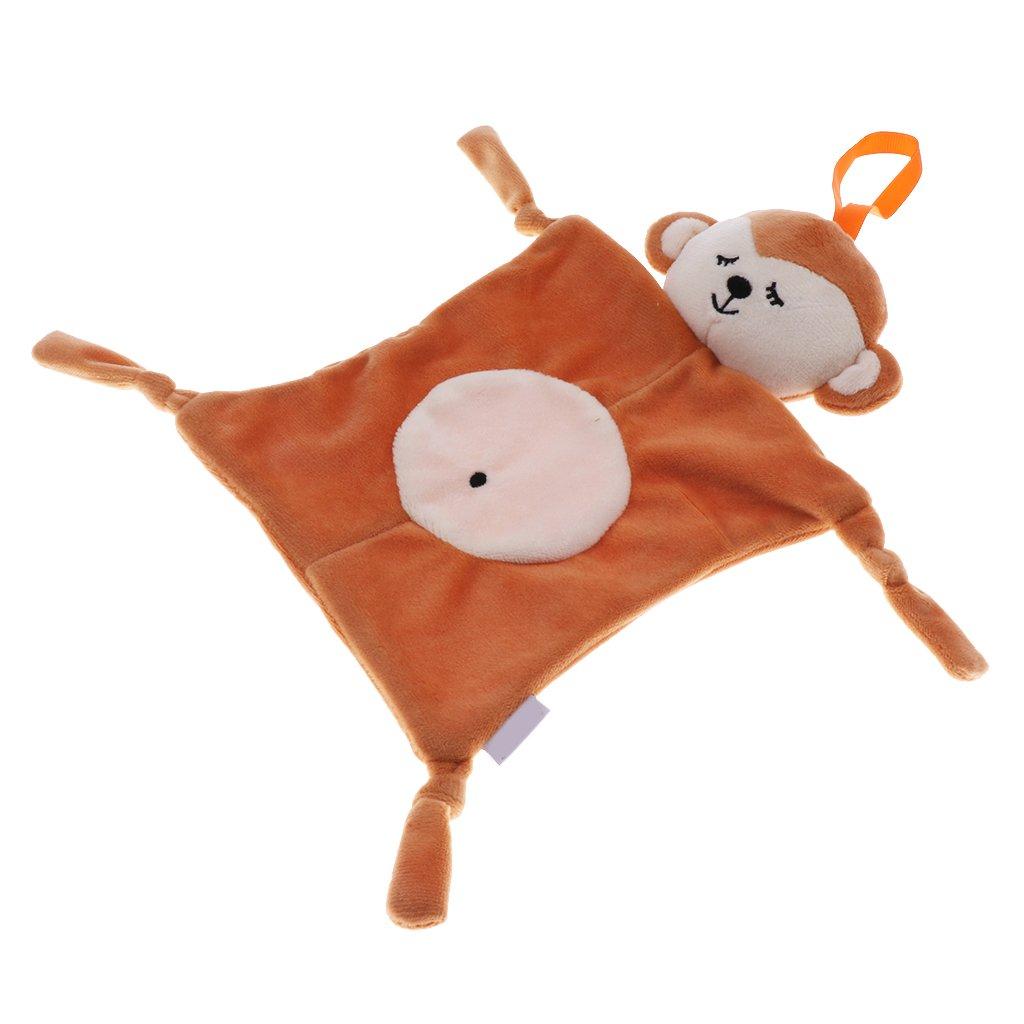 1 Estilo 1-Panda Homyl Manta de Beb/é Mantas Envolventes para Dormir Pa/ños de Muselina Sacaleche Suave Portable