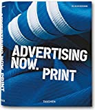 Advertising Now. Print (Midi Series)