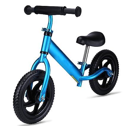 Super Buy Outon No Pedal Balance Bike For Kids Aluminum Frame Pdpeps Interior Chair Design Pdpepsorg