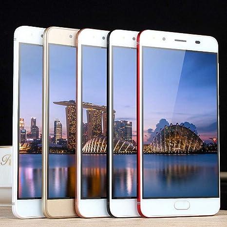 Amazon com: Liu Nian 5 0''Ultrathin Cell Phone Camera