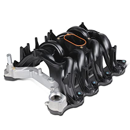 For Ford F150 / F250 F350 SD/E-Series/Excursion/Expedition 5 4L OE Style  Intake Manifold