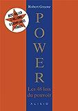 Power, les 48 lois du pouvoir (DOCUMENTS) (French Edition)