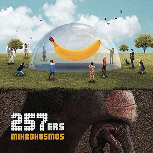 257ers-Mikrokosmos-DE-CD-FLAC-2016-VOLDiES Download