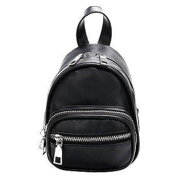 c5f48dc24a72 Winkey Chest Bag