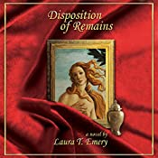 Disposition of Remains | Laura T. Emery