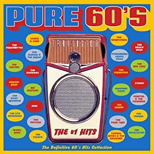 Various 1 Runaround Sue Dion 2 Runaway Del Shannon