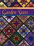 Garden Stars, Liz Schwartz and Stephen Seifert, 1891497057