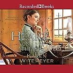 Heart on the Line | Karen Witemeyer