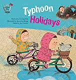 Typhoon Holidays (Global Kids Storybooks)